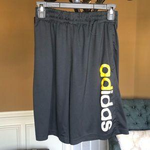 Adidas Shorts Athletic Men's